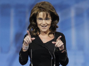 Palin-Double-Point-Reuters