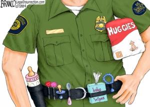 diaper-patrol-590-li